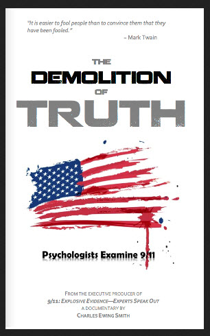 Demolition of Truth