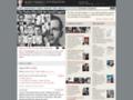 CIA & the JFK Assassination
